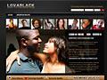 Site de rencontre black gratuit