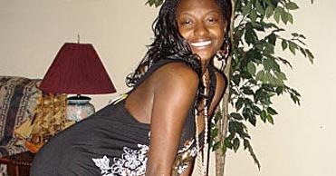 femme-africaine-lille