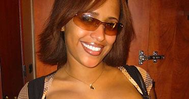 femme-black-montpellier