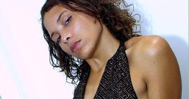 Rencontre Infidèle à Perpignan 66000 Avec Salope Pour Sexe