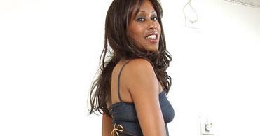 Rencontre belle femme black célibataire