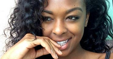 rencontre femme africaine en france Mérignac