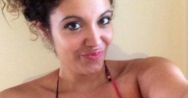 Femme métisse de Toulon cherche flirt sans prise de tête