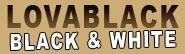Site de rencontre black et métisse sur lovablack.com
