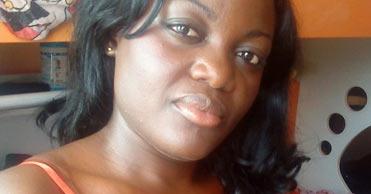 webcam-femme-africaine