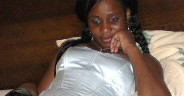 Femme africaine sur Toulon pour séduction