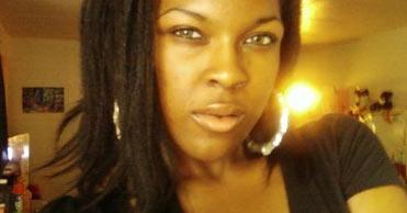 Belle black cherche dial en webcam avec homme libre