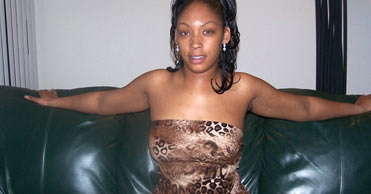 Femme noire sur Angers pour rencontre coquine