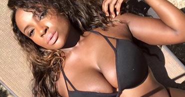 femme black toulouse