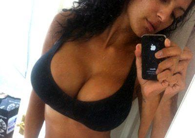 black-sexy